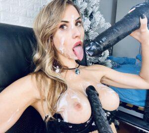 extreme cam show Naughty_LizzyX